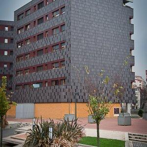 baskien-uhab-1204
