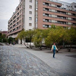 baskien-uhab-1215