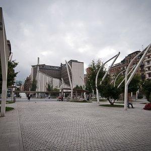 baskien-uhab-1258