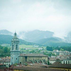 baskien-uhab-1284