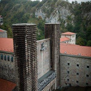baskien-uhab-1300