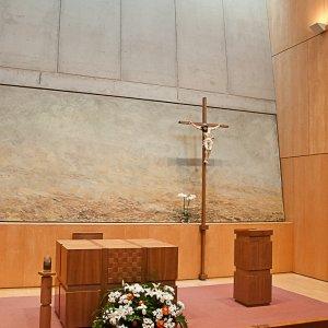 baskien-uhab-1388