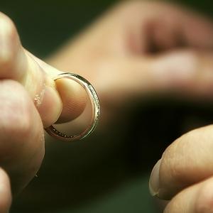 enringpadittfinger