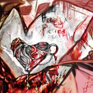 honey_pierced_hearth1