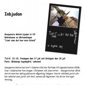 inbjudanskeberg_0