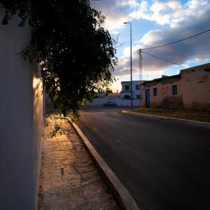 Tunisien2010